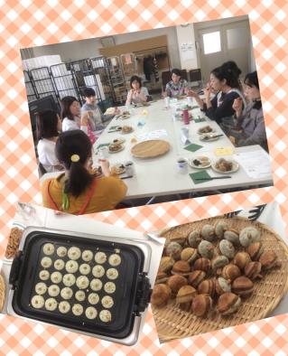 Photo_20191119221601
